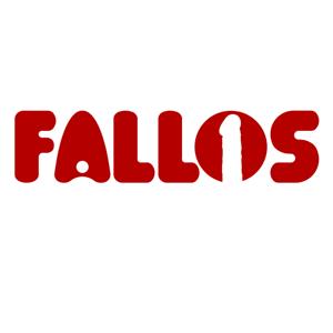 FALLOS